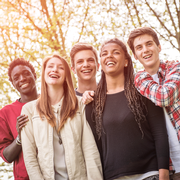 A Growth Mindset Approach to Healthy Adolescent Relationships